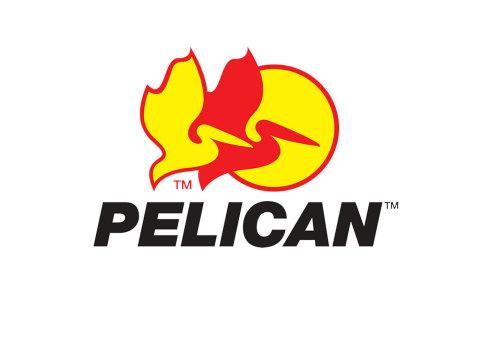 Pelican Supports Manufacturing Day 2020