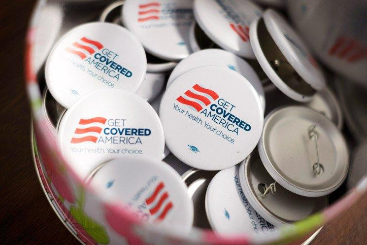 What the GOP Could Really Do to Obamacare This Year