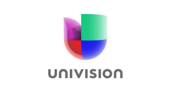 Univision sues newly-expanded cable company Charter