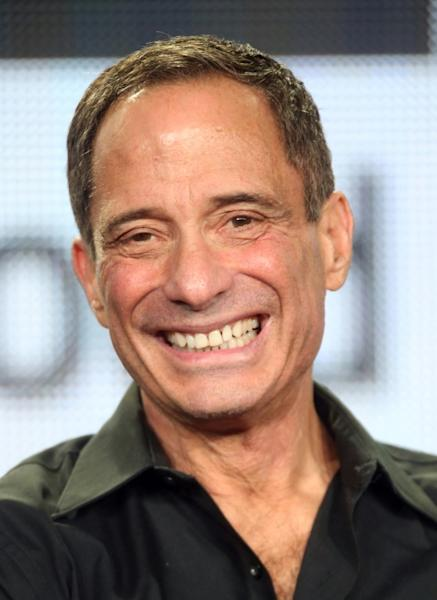 "Founder Harvey Levin -- a lawyer by training, and former reporter -- said there was ""nothing wrong"" with paying sources, including for surveillance camera footage"