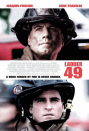 """<p>While it may not be the best <em>movie</em> movie, <em>Ladder 49 </em>captures the terror and trauma of fire. It's often compared to another film on this list, though it seems to avoid some of the spectacle and frills of that entry. </p><p><a class=""""link rapid-noclick-resp"""" href=""""https://www.amazon.com/Ladder-49-Joaquin-Phoenix/dp/B00DMEZ9NO/ref=sr_1_1?dchild=1&keywords=Ladder+49+%282004%29&qid=1626710164&s=instant-video&sr=1-1&tag=syn-yahoo-20&ascsubtag=%5Bartid%7C2139.g.37048863%5Bsrc%7Cyahoo-us"""" rel=""""nofollow noopener"""" target=""""_blank"""" data-ylk=""""slk:STREAM IT HERE"""">STREAM IT HERE</a></p>"""