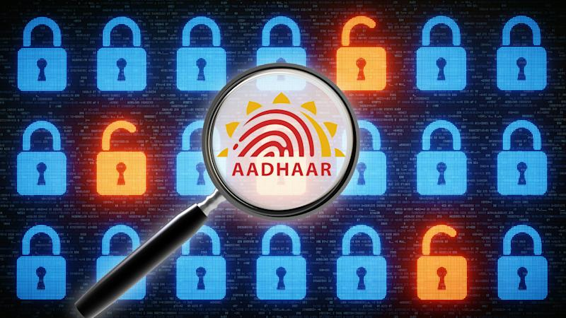 Aadhaar to Be Mandatory for Open School Examinations