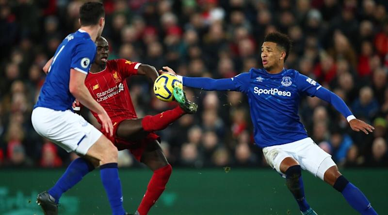 Everton vs Liverpool, Premier League 2020-21 Free Live Streaming Online & Match Time in India: How to Watch EPL Match Live Telecast on TV & Football Score Updates in IST?
