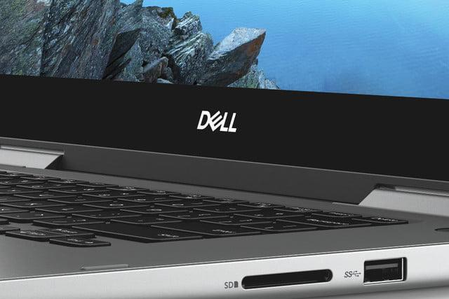 New Dell Inspiron PCs pack 8th Gen Intel CPUs, optional UHD