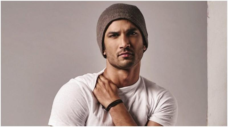 RIP Sushant Singh Rajput: #BoycottBollywood Trends on Twitter as Netizens Slam Industry For Not Accepting the Late Actor