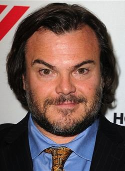 HBO Gives Series Order To Comedy Pilot 'The Brink' Starring Jack Black & Tim Robbins, From Jay Roach & Jerry Weintraub