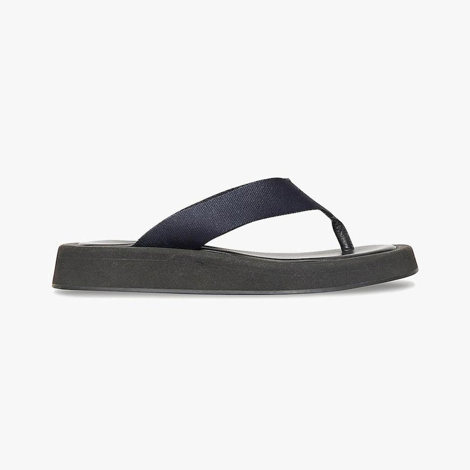 "$690, FWRD. <a href=""https://www.fwrd.com/product-the-row-ginza-thong-sandals/TERX-WZ19/?d=Womens"" rel=""nofollow noopener"" target=""_blank"" data-ylk=""slk:Get it now!"" class=""link rapid-noclick-resp"">Get it now!</a>"