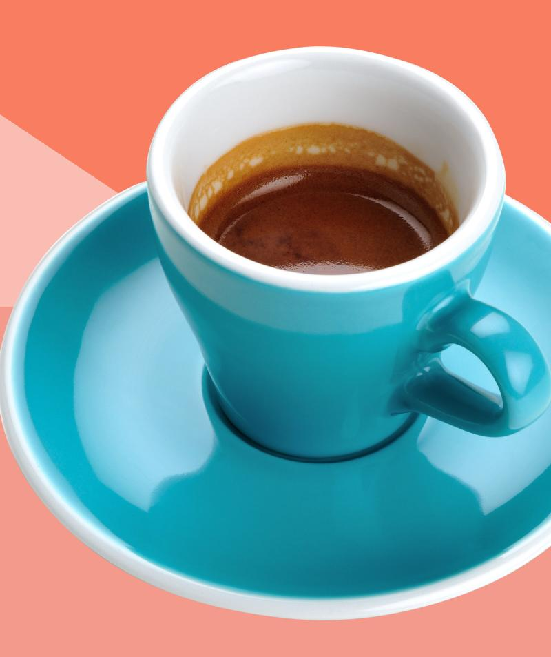 Save Big Bucks—and Skip the Line at the Coffee Shop—With These Tips for Brewing Espresso at Home