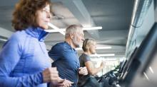 You Could Soon Get a Tax Break for Going to the Gym—But Should You?