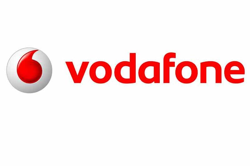 Vodafone's New Rs 225 Prepaid Plan Offers Unlimited Voice Calls, 4GB Data for 48 Days
