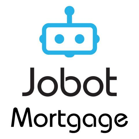 Jobot Launches First AI Mortgage Recruitment Division; Crashing Interest Rates Send Mortgage Hiring Soaring