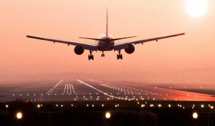 Pakistan suffers over Rs 800 cr in losses due to airspace closure