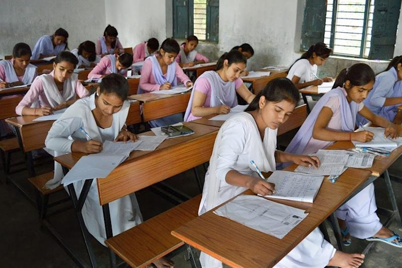 Punjab Cancels Pending School Board Exams Earlier Scheduled for July 15