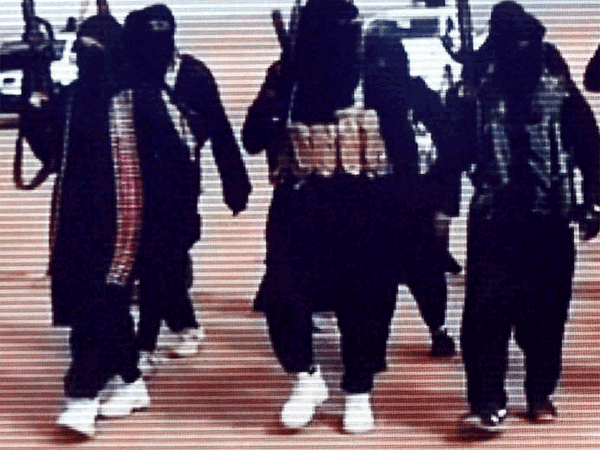 How this de-radicalisation programme by ATS is changing