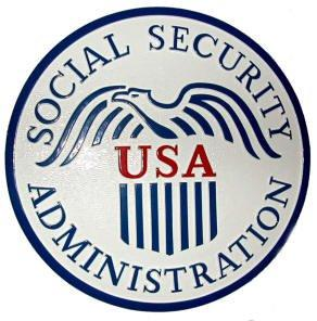 Social Security Benefits Increase 2019
