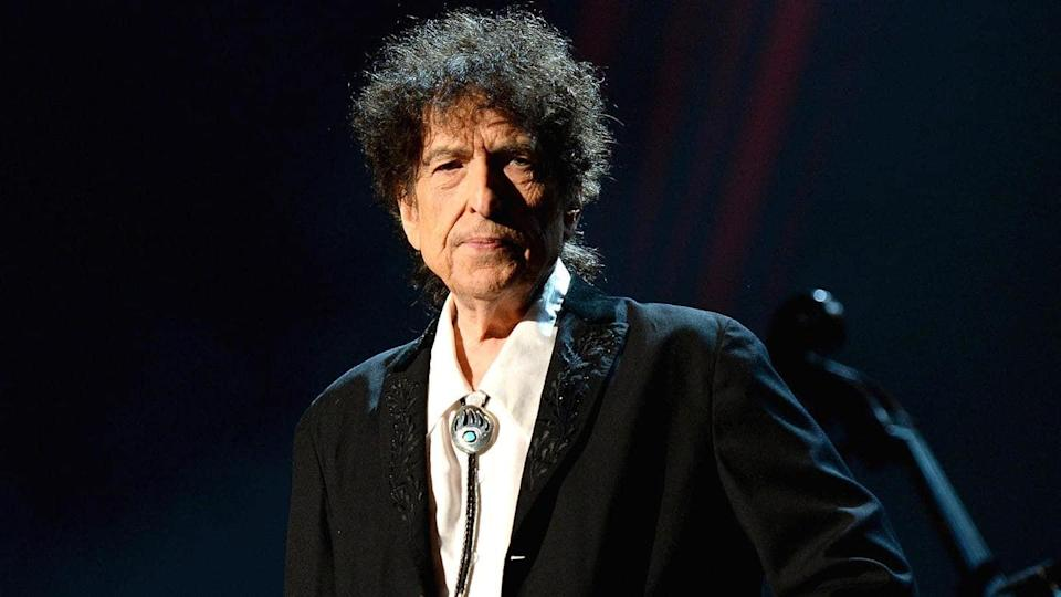 Bob Dylan allegedly sexually abused a 12-year-old in 1960s, sued