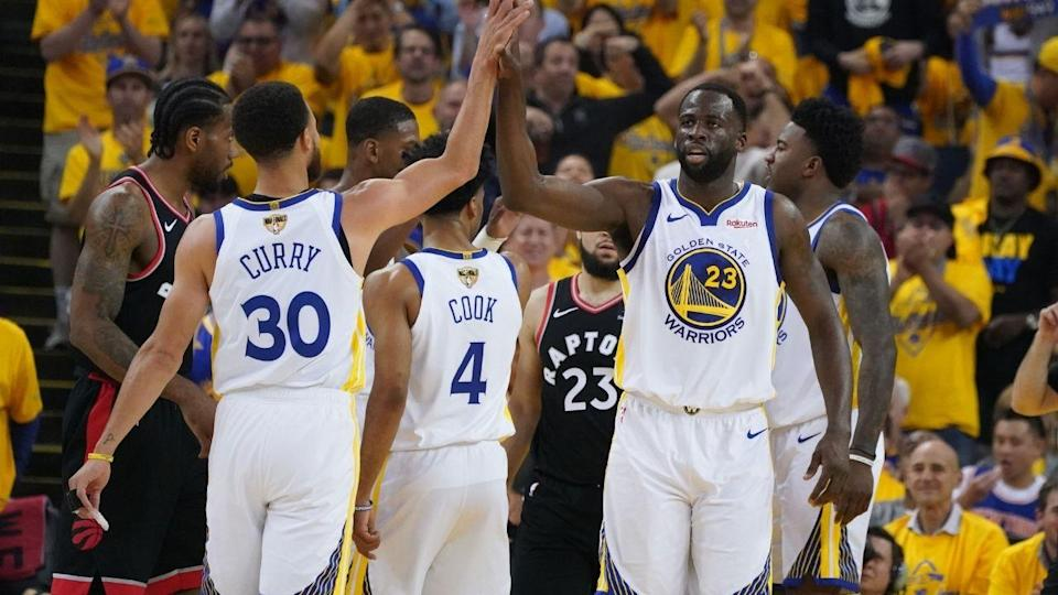 NBA: Which is the most expensive team as of August 2021?