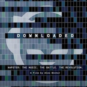 Wake Up and Embrace the Technology, Urges Napster Documentary 'Downloaded'