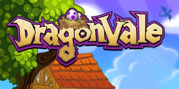 dragonvale android ios cheats tips guides