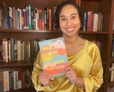 <p>The author of <em>Halsey Street</em> recently published her latest book <em>What's Mine and Yours</em>. Her work explores the ways that race affects most relationships.</p>