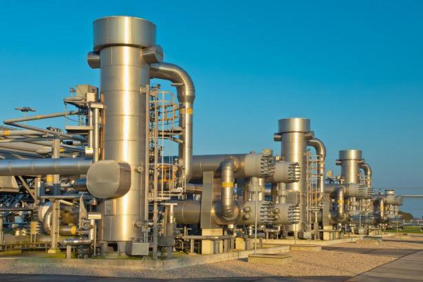 Natural Gas Price Fundamental Daily Forecast – Latest Forecasts Offer Little Comfort for Bulls