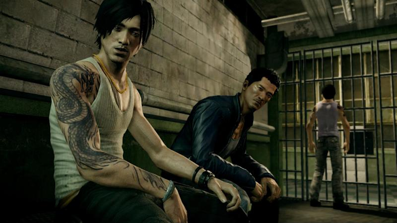 'Sleeping Dogs' studio United Front Games closes its doors after 9-year run