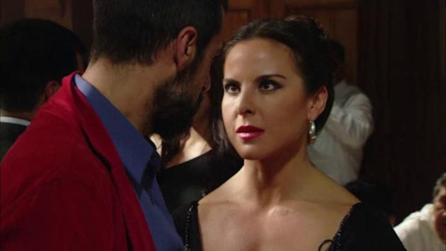 Hulu Inks Pacts For Telenovelas Other Spanish Language Content From