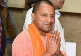 Before Uddhav, Yogi makes 'Tanhaji' tax-free in Uttar Pradesh