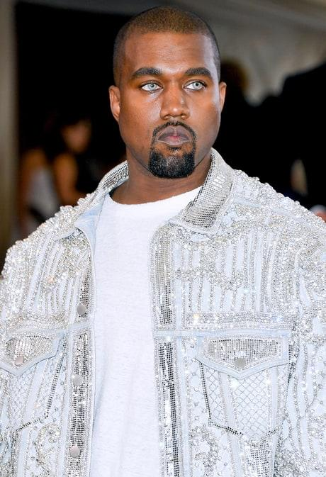 Kanye West Ends Concert Due to 'Family Emergency,' Kim Kardashian Held at Gunpoint: Report