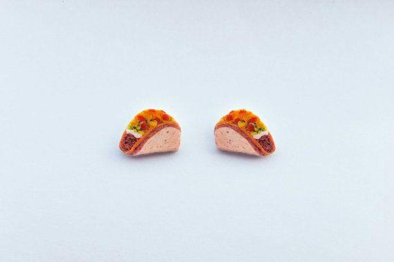 """<a href=""""https://www.etsy.com/listing/470544733/taco-bell-cheesy-gordita-crunch-stud?ga_order=most_relevant&ga_search_type=all&ga_view_type=gallery&ga_search_query=tacos&ref=sr_gallery_34"""" target=""""_blank"""">Shop it here.</a>"""
