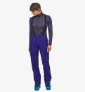"""<p><strong>Patagonia</strong></p><p>patagonia.com</p><p><strong>$249.00</strong></p><p><a href=""""https://www.patagonia.com/product/womens-snow-guide-ski-snowboard-pants/30285.html"""" rel=""""nofollow noopener"""" target=""""_blank"""" data-ylk=""""slk:Shop Now"""" class=""""link rapid-noclick-resp"""">Shop Now</a></p>"""