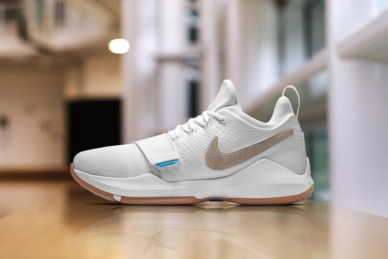 2193316e01d7d3 Shop the Sneakers You ll See During the NBA Eastern Conference Finals
