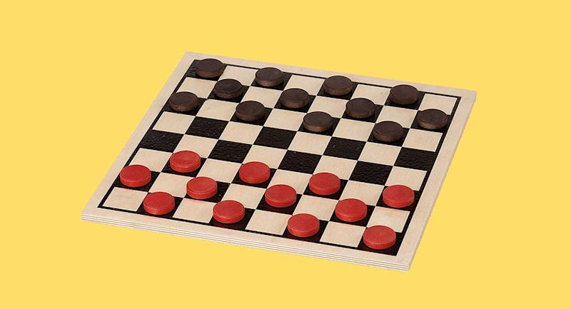 The Best Board Games for Young Kids