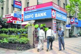 Why HDFC bank's app and internet banking hit the roadblocks on Monday