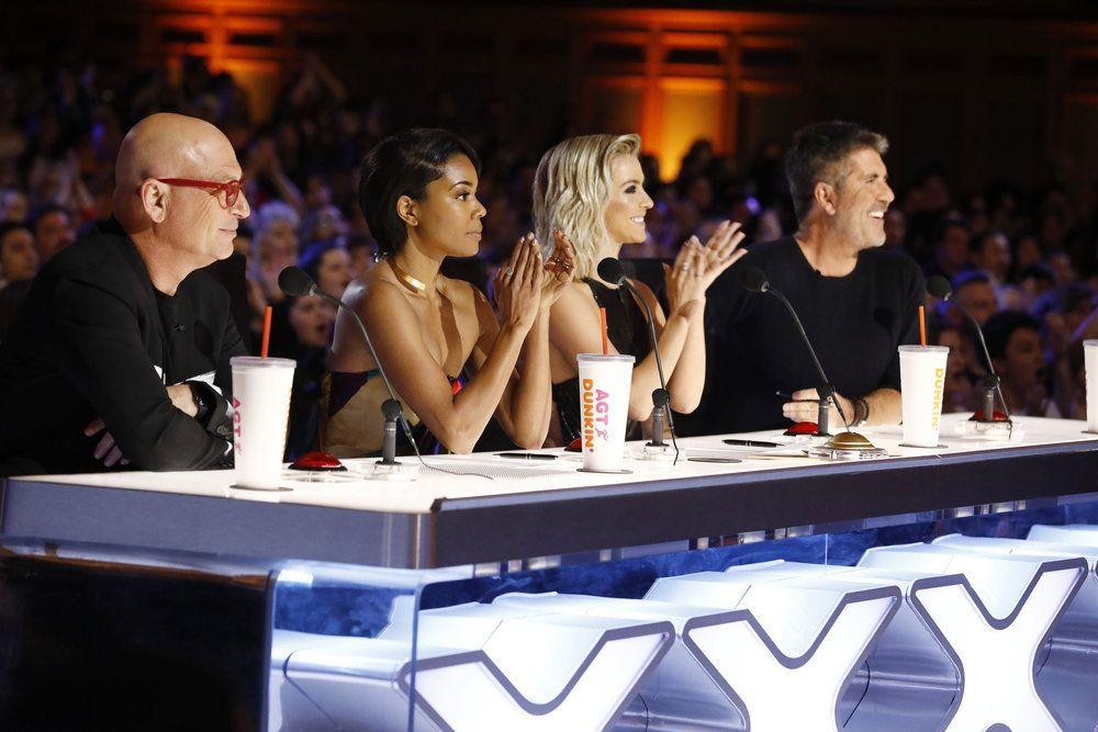 "<p><a href=""https://www.goodhousekeeping.com/life/entertainment/a26326621/americas-got-talent-2019-season-14/"" target=""_blank"">Season 14 of </a><em><a href=""https://www.goodhousekeeping.com/life/entertainment/a26326621/americas-got-talent-2019-season-14/"" target=""_blank"">America's Got Talent</a> </em>has showcased countless of gifted contestants all summer long. But even with so many incredible acts, only a handful have risen to the very top. Thanks to <a href=""https://www.goodhousekeeping.com/life/entertainment/g27629025/americas-got-talent-golden-buzzer-2019/"" target=""_blank"">the judges' golden buzzer selections</a>, we know that <strong><a href=""https://www.goodhousekeeping.com/life/entertainment/a27632708/agt-2019-kodi-lee-inspiring-story/"" target=""_blank"">Kodi Lee</a></strong> (<a href=""https://www.goodhousekeeping.com/life/entertainment/a27546355/gabrielle-union-husband-dwayne-wade/"" target=""_blank"">Gabrielle Union</a>'s pick),<strong><a href=""https://www.goodhousekeeping.com/life/entertainment/a27754132/agt-2019-golden-buzzer-joseph-allen-judge-howie-mandel/"" target=""_blank""> Joseph Allen</a> </strong>(Howie Mandel's pick), <strong>Tyler Butler-Figueroa</strong> (<a href=""https://www.goodhousekeeping.com/life/entertainment/a20952987/simon-cowell-net-worth/"" target=""_blank"">Simon Cowell</a>'s pick), <strong>Detroit Youth Choir</strong> (<a href=""https://www.goodhousekeeping.com/life/entertainment/a23496092/terry-crews-americas-got-talent-the-champions/"" target=""_blank"">Terry Crews</a>'s pick), <strong>Luke Islam </strong>(<a href=""https://www.goodhousekeeping.com/life/entertainment/a27509289/julianne-hough-derek-relationship-upbringing/"" target=""_blank"">Julianne Hough</a>'s pick), <strong>Sophie Pecora</strong> (<a href=""https://www.goodhousekeeping.com/life/entertainment/a28413311/brad-paisley-wife-kimberly-williams/"" target=""_blank"">Brad Paisley</a>'s pick), <strong>V. Unbeatable</strong> (<a href=""https://www.goodhousekeeping.com/life/entertainment/a28410495/gabrielle-union-bikini-photo-abs-instagram/"" target=""_blank"">Dwayne Wade</a>'s pick), <strong>Light Balance Kids</strong> (Ellie Kemper's pick), and <strong>Emanne Beasha</strong> (Jay Leno's pick) are quarterfinalists this year.</p><p>In addition to the golden buzzer-winning contestants, those who made it past the judges cuts will also compete on the live shows. From there, the lucky few who are voted through will go to the semifinals and then get the chance to compete on the two-night season 14 finale on September 17 and 18. </p><p>But before any of that happens, learn more about the 2019 <em>AGT</em> quarterfinalists and their journeys on season 14 so far:</p>"