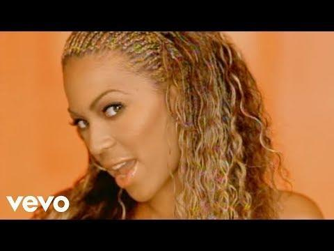 """<p><em>""""Could it be that you / Are at the crib with another lady / If you took it there / First of all, let me say / I am not the one / To sit around, and be played / So prove yourself to me / I am the girl that you claim""""</em></p><p>A classic song about a possible cheating boyfriend who won't say Beyoncé's name on the phone because he's with another girl. Seriously though, WHO would cheat on Beyoncé?</p><p><a href=""""https://www.youtube.com/watch?v=sQgd6MccwZc"""" rel=""""nofollow noopener"""" target=""""_blank"""" data-ylk=""""slk:See the original post on Youtube"""" class=""""link rapid-noclick-resp"""">See the original post on Youtube</a></p>"""