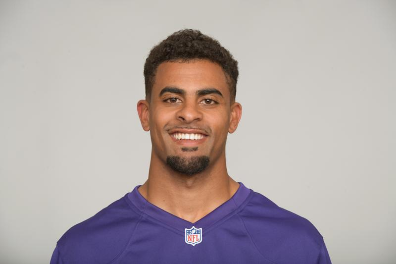 Ravens rookie kicker Kaare Vedvik hospitalized