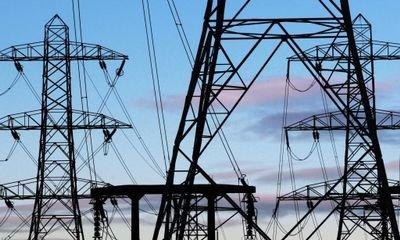 SSE to raise electricity prices next month