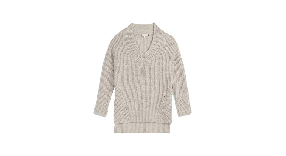 Rieliaa Knitted jumper
