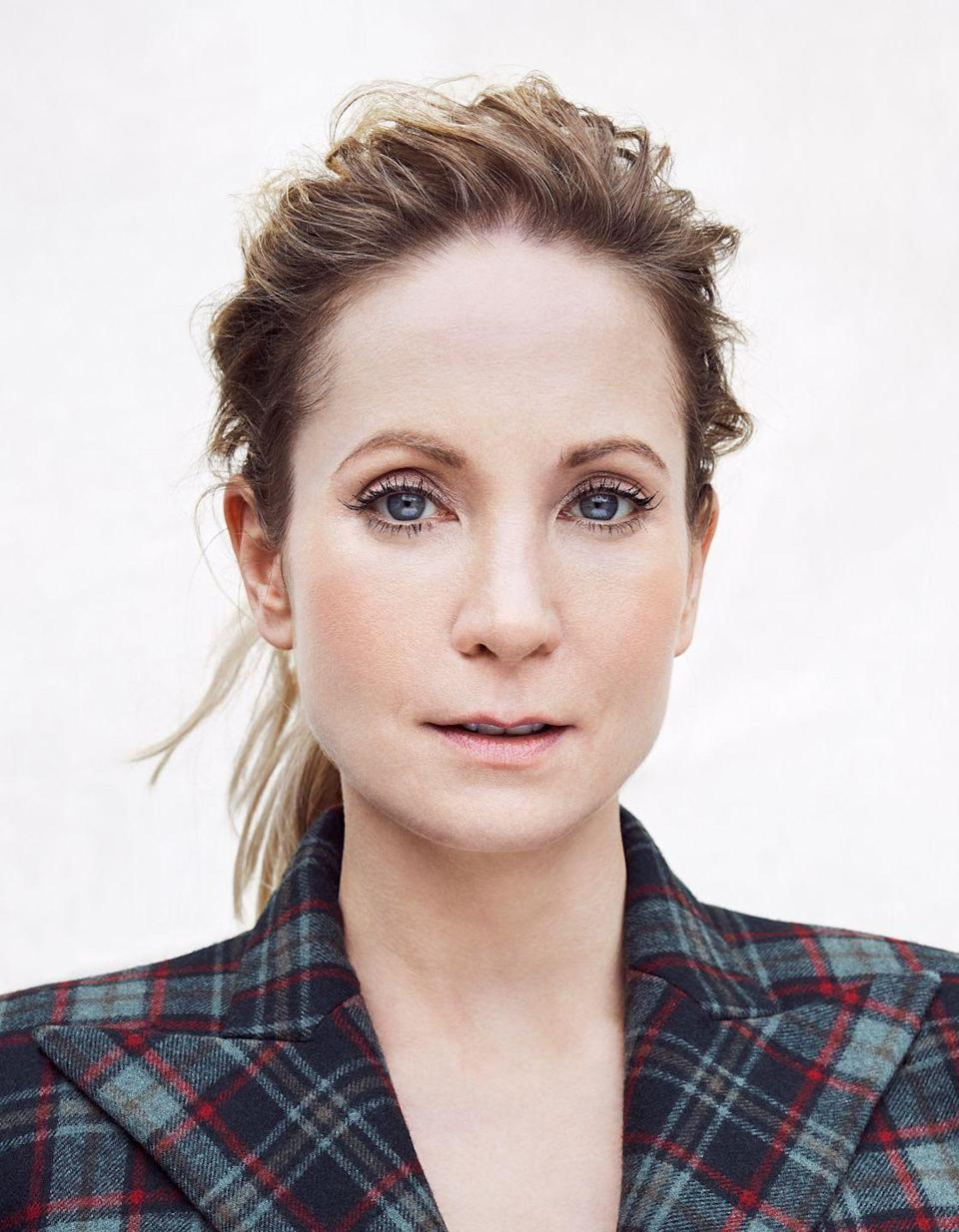 <p>Joanne Froggatt, of Downton Abbey fame, takes on the role of Angela Black - 'a suburban housewife whose seemingly perfect life isn't all it appears to be'.</p><p><strong>Release date: TBA</strong></p>