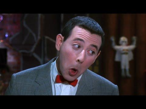"<p>It's never a bad time to dip back into the archive of Pee-wee Herman, Paul Reubens' character who has had a deserved resurgence in recent years. <em>Playhouse </em>was always especially, well, playful and kid-friendly, and this 1988 special is stacked with set pieces and a guest cast every other holiday special should envy (Frankie Avalon, Grace Jones, Whoopi Goldberg, Magic Johnson, k.d. lang, Joan Rivers, freakin' Oprah!).</p><p><a class=""link rapid-noclick-resp"" href=""https://www.netflix.com/watch/80023921"" rel=""nofollow noopener"" target=""_blank"" data-ylk=""slk:Stream it here"">Stream it here</a></p><p><a href=""https://www.youtube.com/watch?v=OVxSm3DEuP4"" rel=""nofollow noopener"" target=""_blank"" data-ylk=""slk:See the original post on Youtube"" class=""link rapid-noclick-resp"">See the original post on Youtube</a></p>"
