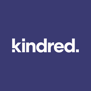 Featured Image for Kindred