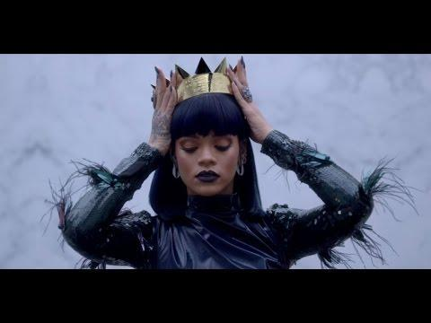"<p>Rihanna's catalogue of music often speaks to love but in varied ways. There's the dancefloor-filling anthem asking where her love has been 'all my life', the pop history worthy invitation to stand under her umbrella and rousing direction for her beau to take a bow because he's hurt her.</p><p>But one that often gets overlooked is 'Love On The Brain'. Stirring, heartfelt and punchy, each word about love that Rihanna sings in this song is felt like a punch to the gut.</p><p><a href=""https://www.youtube.com/watch?v=0RyInjfgNc4"" rel=""nofollow noopener"" target=""_blank"" data-ylk=""slk:See the original post on Youtube"" class=""link rapid-noclick-resp"">See the original post on Youtube</a></p>"