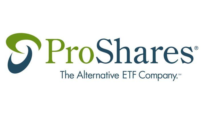 Ways to Play Private Equity: ProShares Global Listed Private Equity ETF (PEX)
