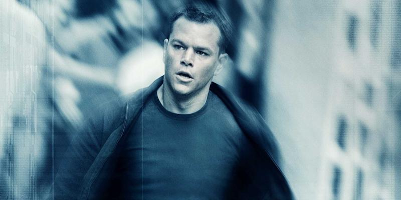 How Bourne 6 will fit into the franchise