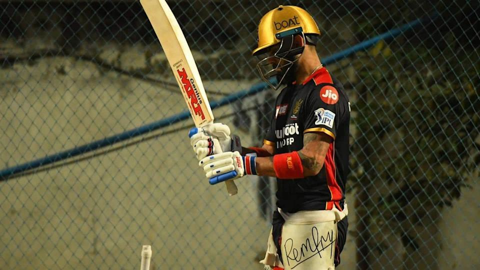 IPL 2021, RCB vs KKR: Here is the statistical preview