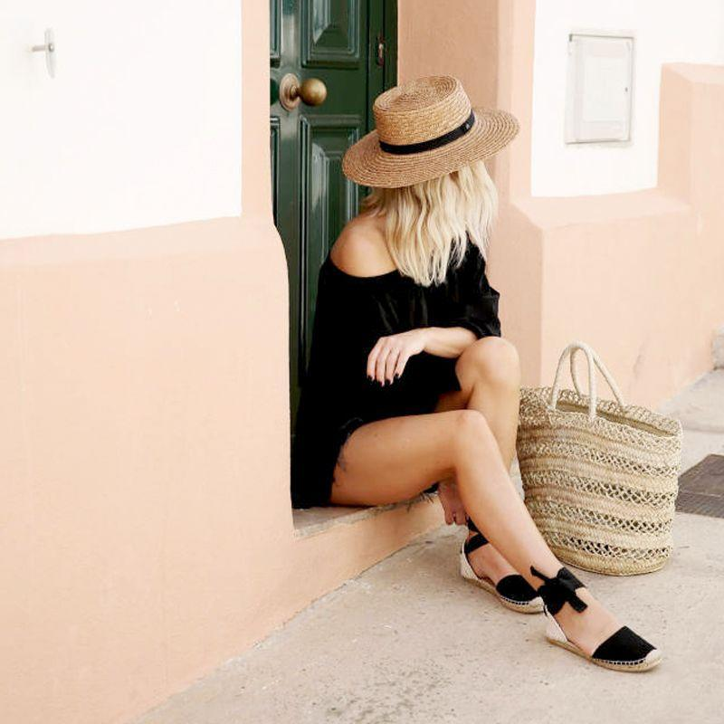 Single travellers dating