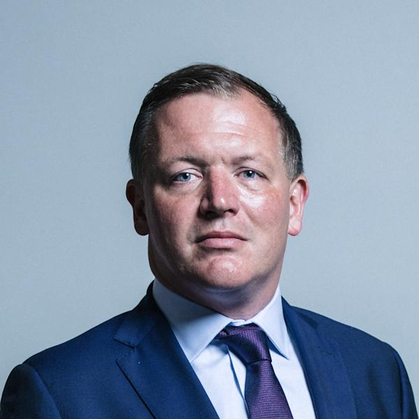 <p>The MP chairs the Digital, Culture, Media And Sport Select Committee.</p>