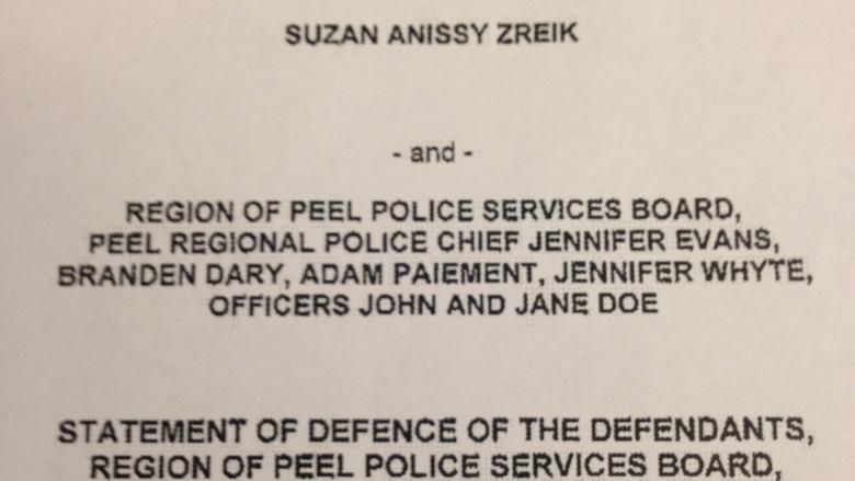 Chief Jennifer Evans visited police shooting victim in hospital — but denies interference