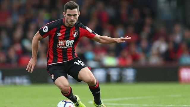 <p>A genuine contender to earn a future England spot, Lewis Cook is coming on leaps and bounds under the careful tutelage of his manager Eddie Howe.</p> <br><p>The ticking engine of the Yorkshire midfield, the 20-year-old will bring guile and tenacity to the centre of the park. Having won both the European Championship and World Cup at youth level, Cook is more than equipped to deal with the pressures of international football.</p> <br><p>Yes, Gareth Southgate may have his eyes on him. But hands off, England. He's Yorkshire's!</p>